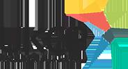 ukcp-logo-1.png