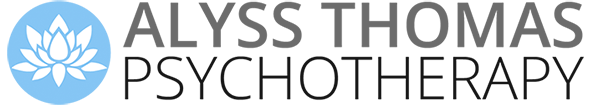 alyss-logo-1.png