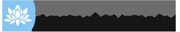 alyss-logo.png