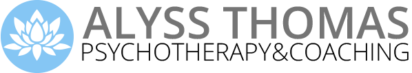 alyss-thomas-logo.png