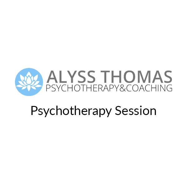 Psychotherapy Sessions Plymouth