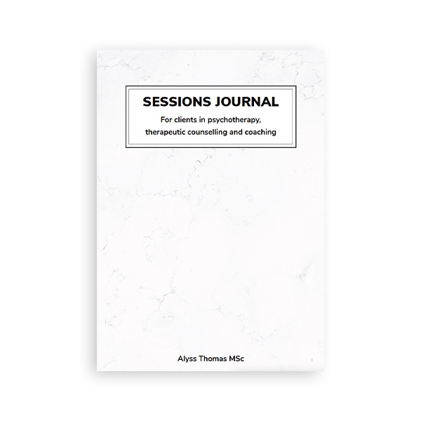 Sessions Journal 2020